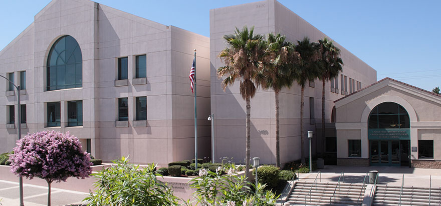 Riverside county divorce forms