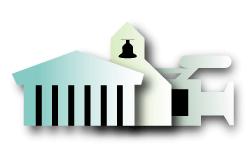 bankruptcy appellate panels affirmance - 250×158